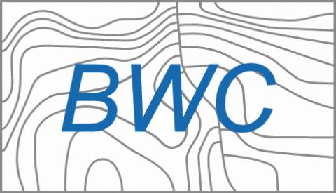 Bluewing Civil Consulting, LLC, Engineering