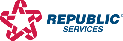 Republic Services Zero Waste